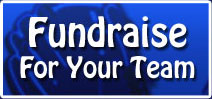 Fundraise for your team