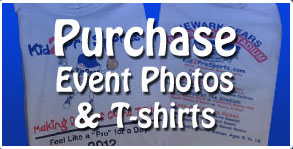 Purchase Event Photos and Shirts